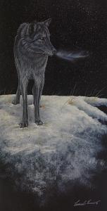 moon-stalker